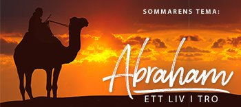 abraham-pod