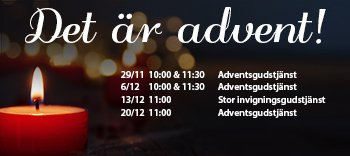 advent-2015-pod
