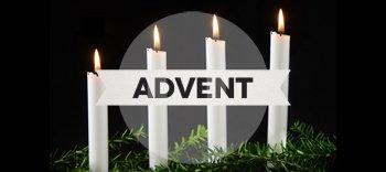 advent-pod