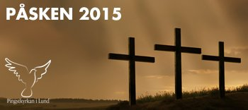 easter-2015-podcast