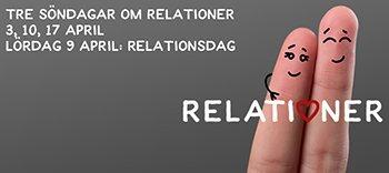 relationer-pod