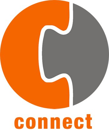 connect-logo-liten