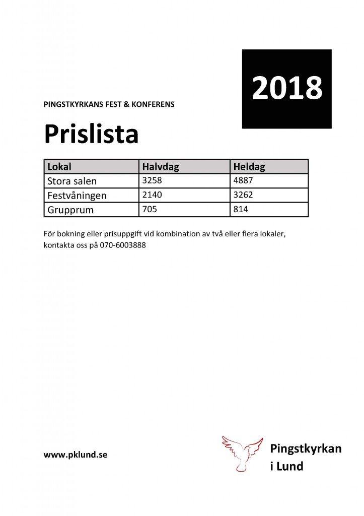 prislista-2018