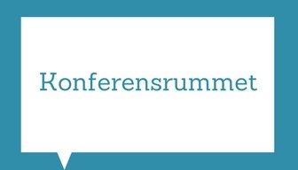 konferensrum-7