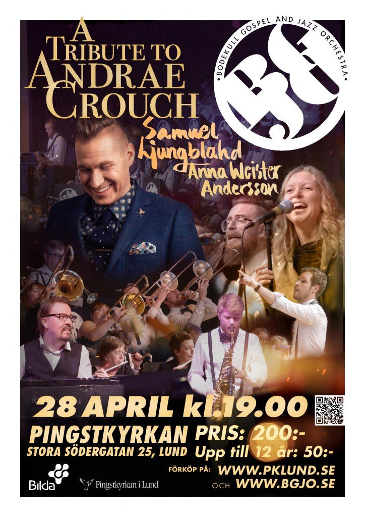 affischer-to-andrae-crouch-lund-page-001